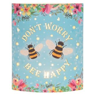 Bee-happy-starlight-lantern