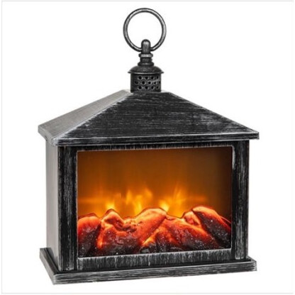 Large-Fire-Coach-Lantern