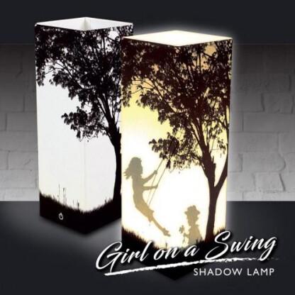 girl-on-swing