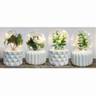 set-of-4-mixed-plant-lamps