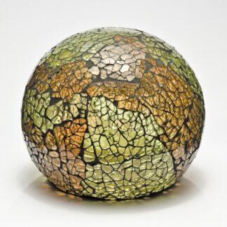 small-mosaic-glas-orb-ligh