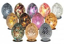 Medium-mosaic-egg-lamp