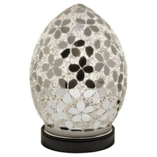 lm71cm_mini_mosaic_glass_egg_lamp_mirrored_flower
