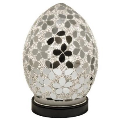 lm71cm_mini_mosaic_glass_egg_lamp_mirrored_flower
