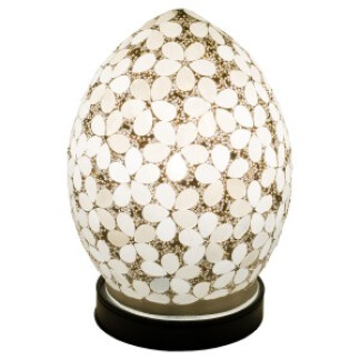 lm71op_mini_mosaic_glass_egg_lamp_opaque