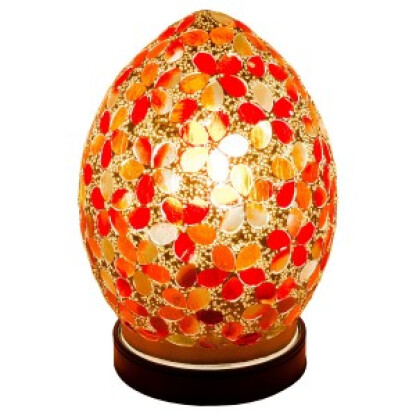 lm71r_mini_mosaic_glass_egg_lamp_red