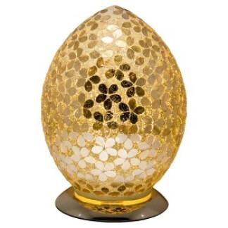 lm72cg_mosaic_glass_egg_lamp_gold
