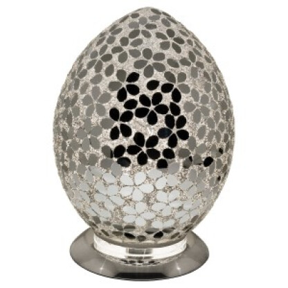 lm72cm_mosaic_glass_egg_lamp_mirrored_flower