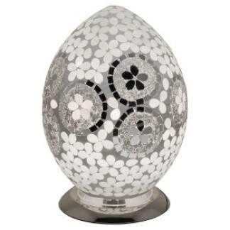 lm72crf_mosaic_glass_egg_lamp_mirrored_art_deco