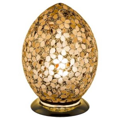 lm72ga_mosaic_glass_egg_lamp_autumn_gold
