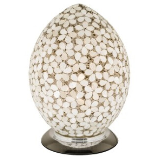 lm72op_mosaic_glass_egg_lamp_opaque