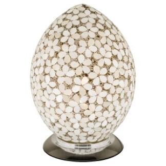 lm72op_mosaic_glass_egg_lamp_opaque
