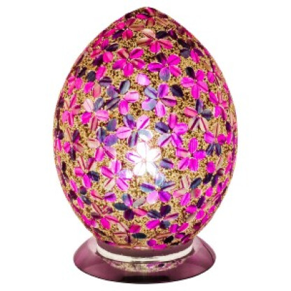 lm72plt_mosaic_glass_egg_lamp_purple_tile