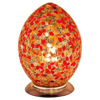 lm72r_mosaic_glass_egg_lamp_red