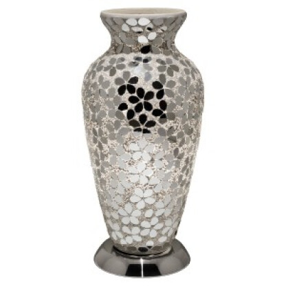 lm73cm_mosaic_glass_vase_lamp_mirrored_flower