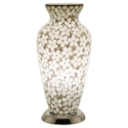 lm73op_mosaic_glass_vase_lamp_opaque