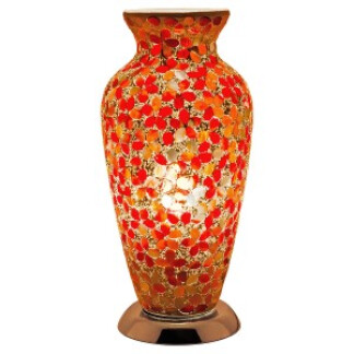 lm73r_mosaic_glass_vase_lamp_red