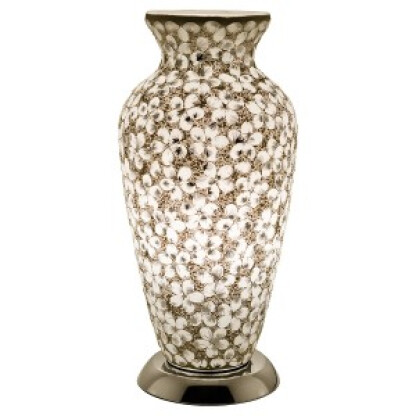 lm73w_mosaic_glass_vase_lamp_white