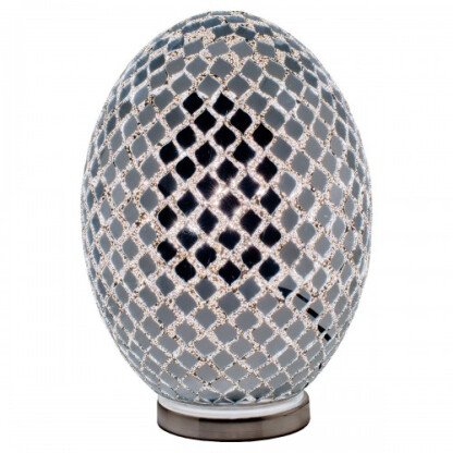 lm80cm_mosaic_glass_egg_lamp_mirrored_2