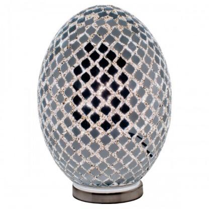 lm80cm_mosaic_glass_egg_lamp_mirrored_2