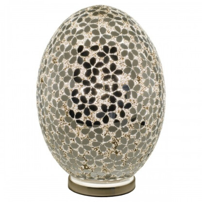 lm80cmf_mosaic_glass_egg_lamp_mirrored_flower