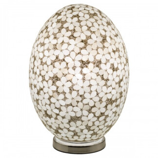 lm80op_mosaic_glass_large_egg_lamp_opaque.jpg