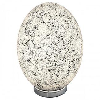 lm80w_mosaic_glass_egg_lamp_white_2