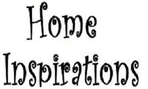 Homeinspirations